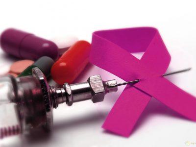novel drug to decrease risk of HIV Aids