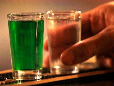 Liquor Forms