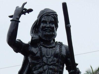 Bhaktha Ramadas