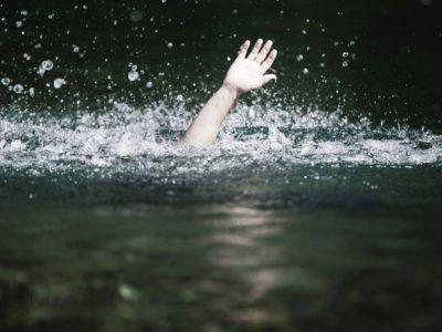 Teenagers Drown