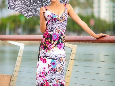 Summers fashion