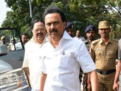 DMK-President-MK-Stalin-Jayalalithaa
