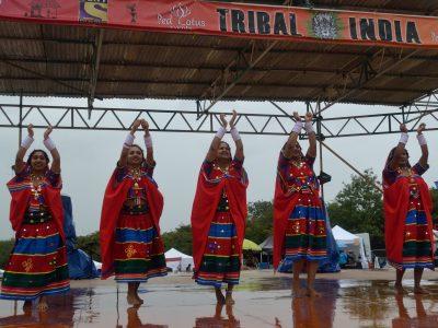 Tribal-India-lambadi-dance-london