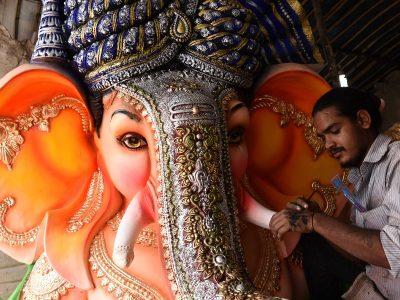 Telugu NRI