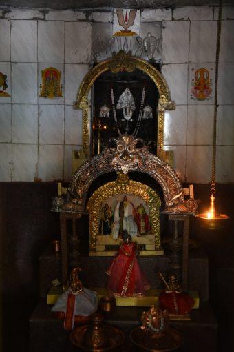 Sri Venkateshwara Balaji