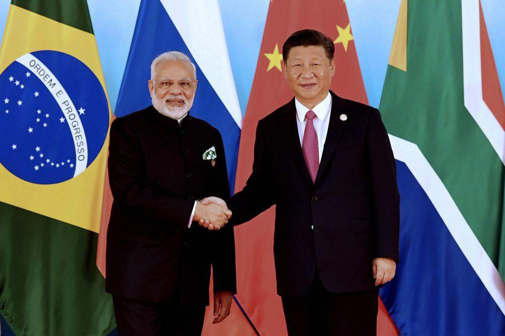 Modi-Jinping-BRICS-China-terror