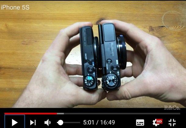 camera trends