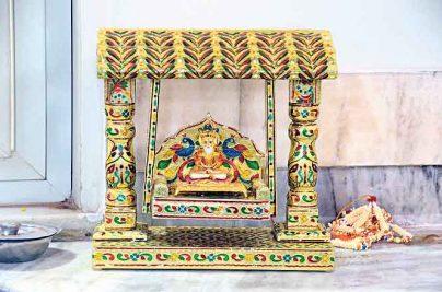 Sindhis