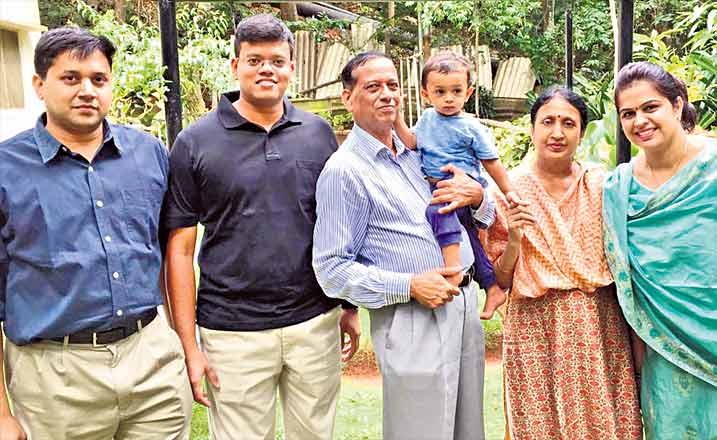 The tenacious people of Odisha