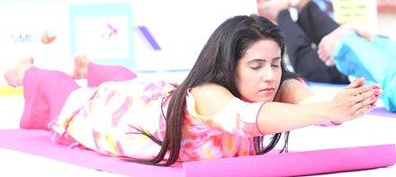 yoga enthusiastsb
