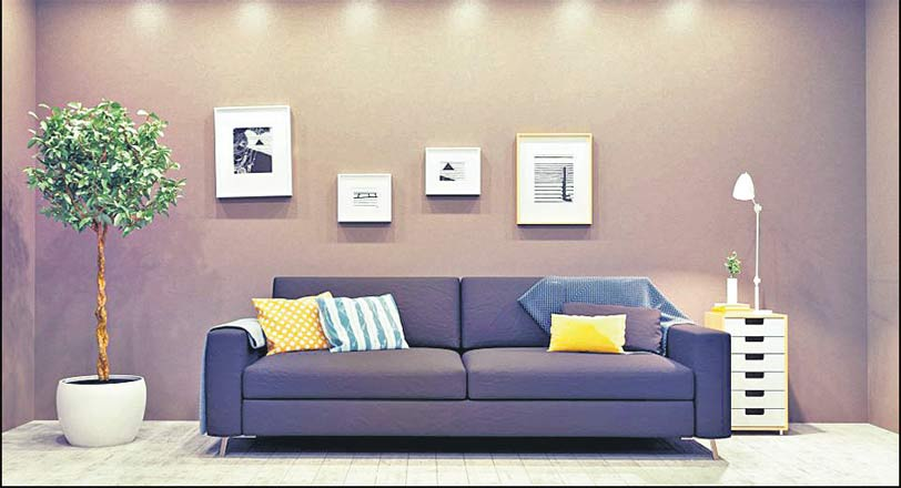 choose best sofa for your living room