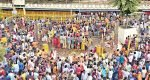 How the jatara fever sweeps Telangana