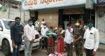 Vibrants of Kalam