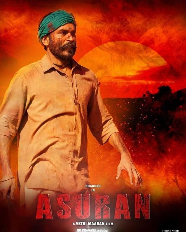 Awe-inspiring Tamil movies for avid viewers