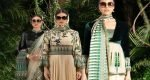 India Runway Week gears up for 2nd Instagram edition