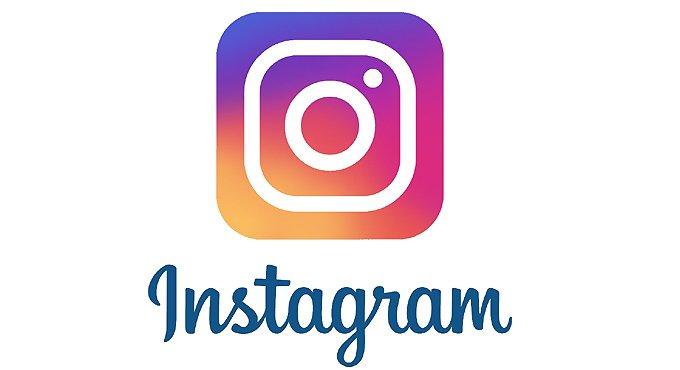 Irish data regulator probes Instagram: Media Reports