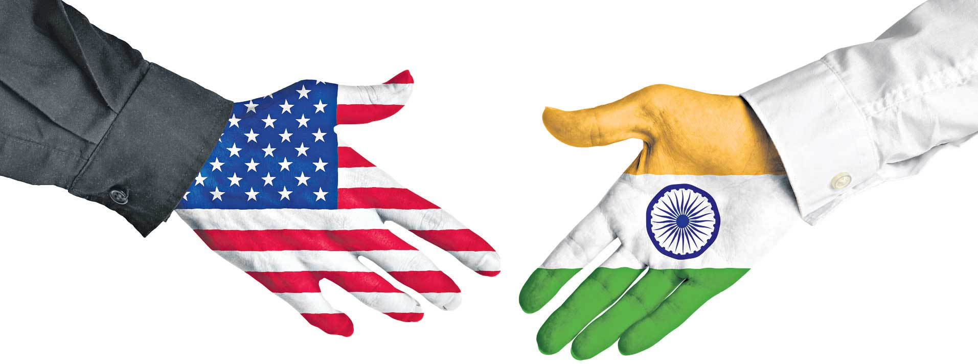 Biden's win and Indo-US relations