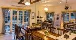 Roastery Coffee House
