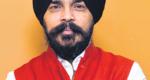 Prof KP Singh