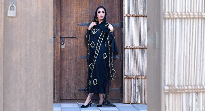 For girls tips tall Kurti styling