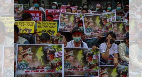 MYANMAR-PROTEST_MILITARY-COUP