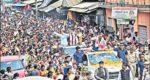 tough fight in Assam