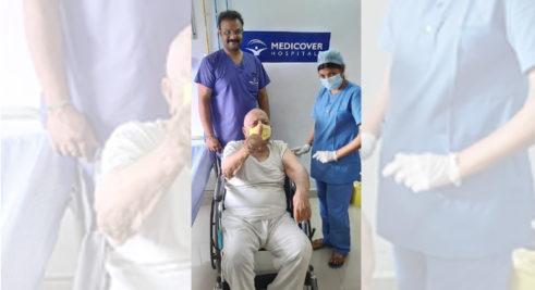 Jaidev-Chowdhry_COVID-vacci