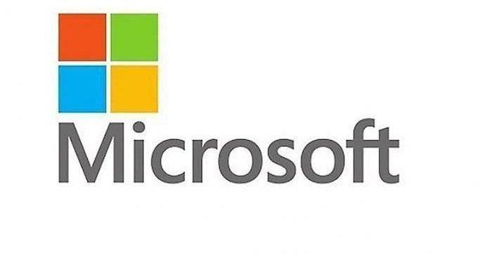 Microsoft says new ransomware exploiting its email servers - Telangana Today