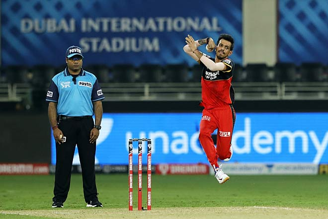 Can Kohli's RCB break the IPL jinx this time?