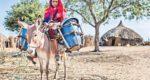Climate change_Somalia