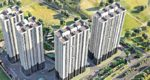 Hyderabad's residential growth