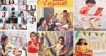 Pallavi International_Ugadi