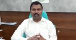 Telangana health officials