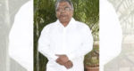 Anand Reddy