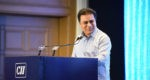 KTR to pitch for Saudi investments