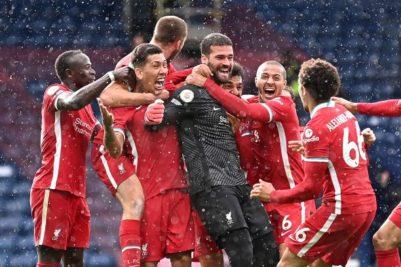 Liverpool_Alisson