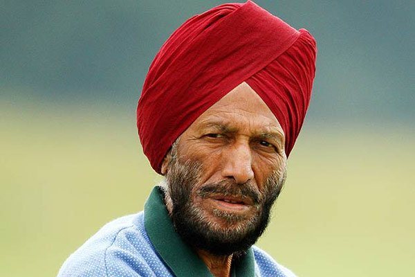 Milkha Singh Health Condition: As coronavirus affected several sportspersons including Milkha Singh who has been admitted to Fortis Hospital.