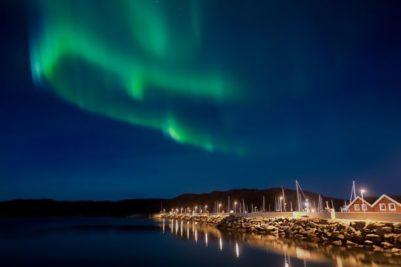 Northern Lights_aurora