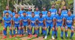 India Men's hockey