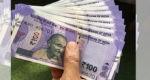 Rupee_bank_money