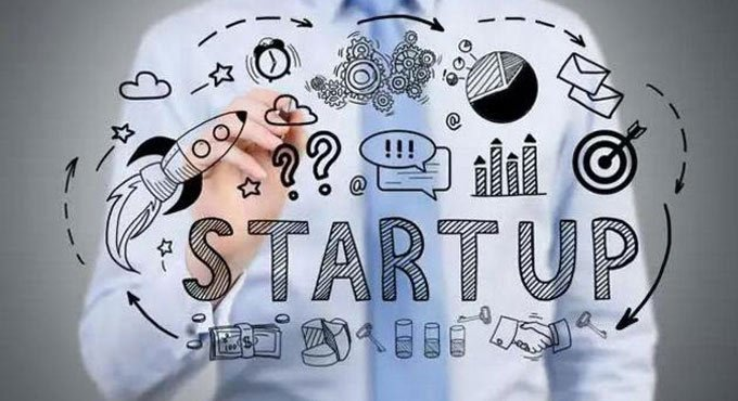 Photo of 'Startup ecosystem is strong in Telangana'