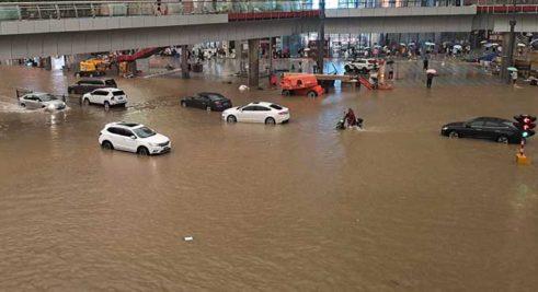 China_rain_floods