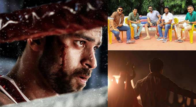 Tollywood reboots: Telugu movie trade jumps again into motion